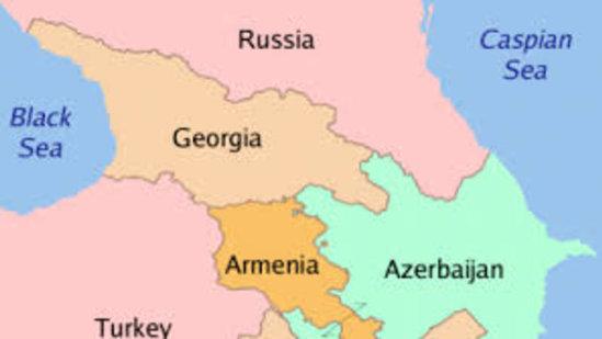 Avropalı alimlərdən ŞOK ARAŞDIRMA: Qafqaz xalqları Amerika və Avropa ilə qohumdur