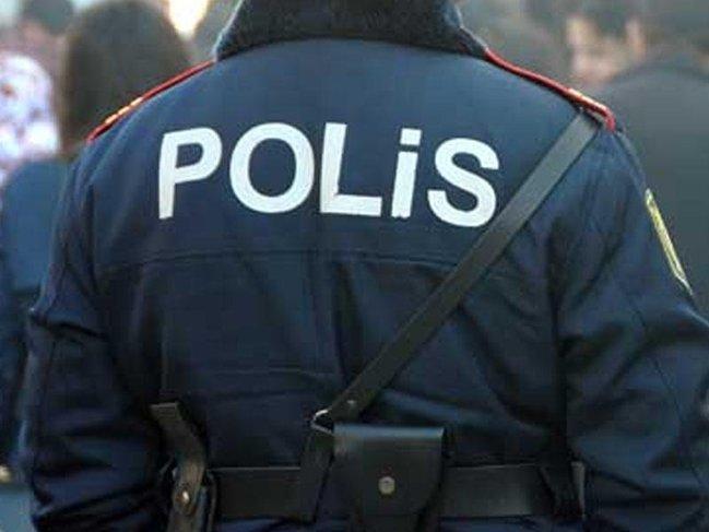 Azərbaycanda AĞIR QƏZA: Polis mayoru öldü