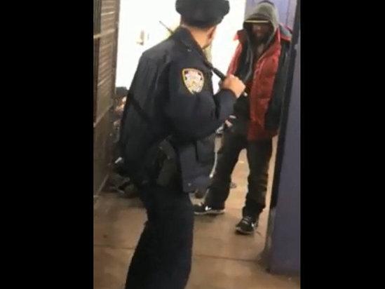 Metrodakı dava rels üzərində başa çatdı - VİDEO
