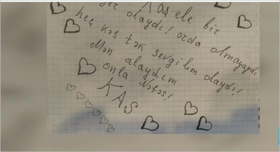 Azərbaycanda BİABIRÇILIQ: 2 uşaq anası çılpaq şəkillərini evli kişilərə GÖNDƏRDİ - FOTO