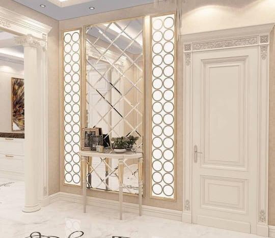 Evlerinizin uygun qiymete yuksek ve keyfiyyetle temirini ve dizayni bize etibar edin!