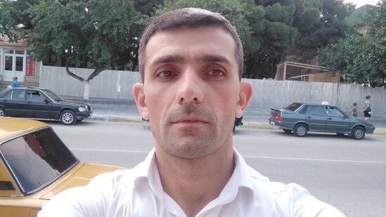 """ŞOK İDDİA : """"Polislər 6 yaşlı qızımın gözü qarşısında məni sürüdülər"""""""
