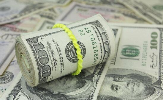 Neft Fondu aprel ayinda 509,9 milyon dollar satib