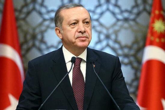 Erdogan Azerbaycana birgunluk sefer edecek