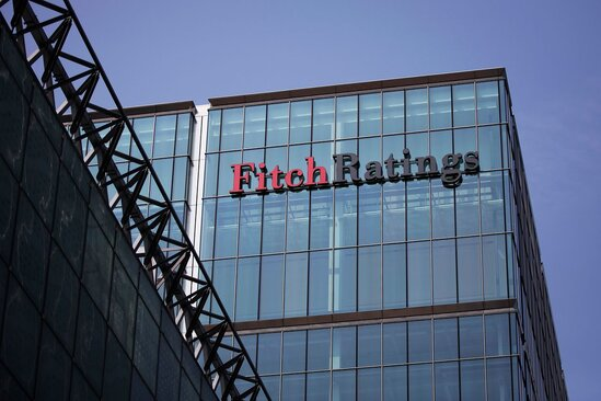 Fitch Agentliyi Azerbaycan Beynelxalq Bankinin reytinqlerini yukseldib