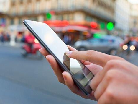 Azerbaycanda mobil rabite operatolarinin gelirleri aciqlandi