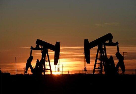 Azerbaycan nefti ucuzlashdi