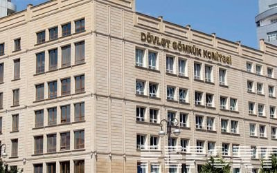 DGK Ermənistandan kartof idxalı ilə bağlı yayılan xəbərlərə aydınlıq gətirib