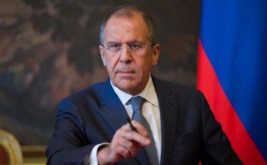 Lavrov sabah İrevana gedir: Hansi meseleler muzakire olunacaq? - VİDEO