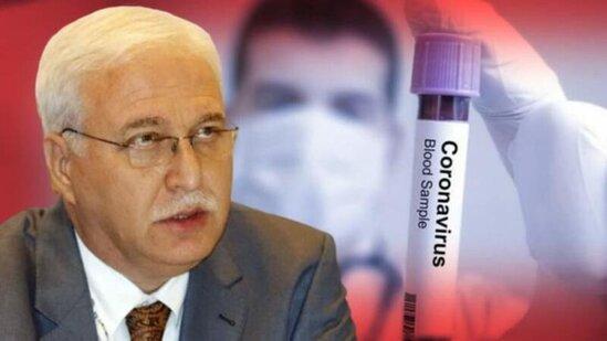 Koronavirus bu tarixdə BİTƏCƏK - Nazirlik rəsmisi açıqladı