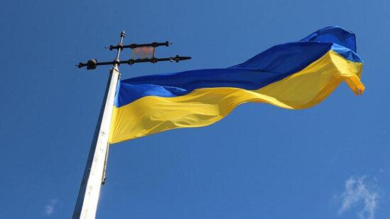 Ukraynada karantin rejimi belə YUMUŞALDILDI