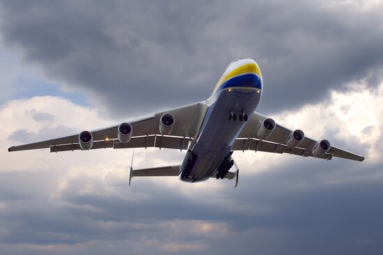 Ukraynaya sefer etmeye hazirlashanlarin NEZERİNE!