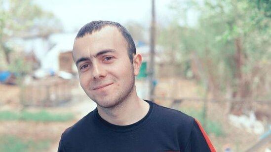 Türkiyədə müalicə alan qazilərimiz danışdı - VİDEO